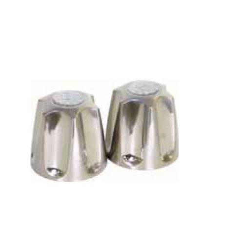 kissler-799-0215-price-pfizer-pair-verve-lavatory-handle-by-kissler