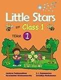 Little Stars Class I Term 1