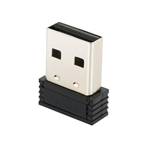 anself-ant-usb-memoria-adaptador-para-garmin-forerunner-310xt-405-410-610-910xt-compatible-con-cycle