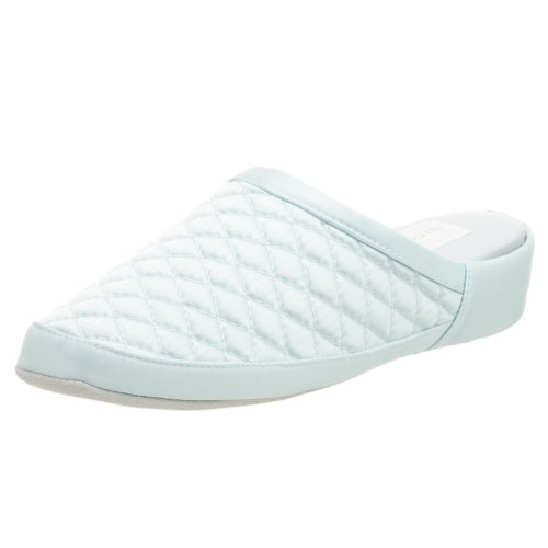 Cheap Jacques Levine Women's Suzy Slipper (B000L9SJ4O)