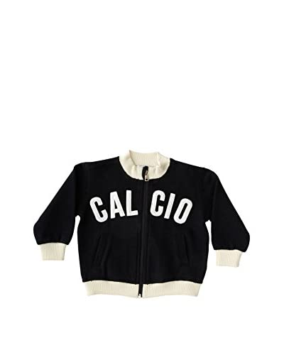 Dolce & Gabbana Jersey Negro