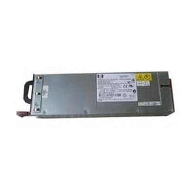 399542-B21 - Refurbished HP Proliant DL360G5 Power Supply