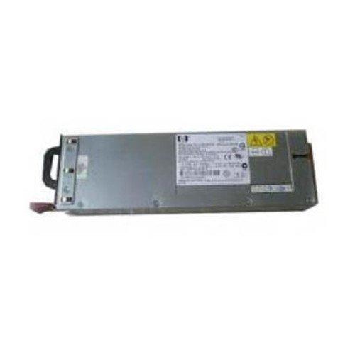 Watt HP ProLiant DL360