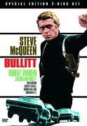 Bullitt [Special Edition] [2 DVDs]