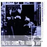 Style Council - Our Favourite Shop (DELUXE EDITION) [DIGI-PAK] 2CD (IMPORT (EU))