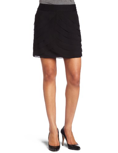 Ted Baker Womens Lukr Mini Skirt