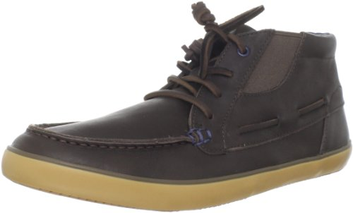 Camper Romeo 36537 Mens Shoes 36537-008 Sauvage Kenia 6 UK, 40 EU