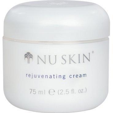 nuskin-rejuvenating-cream
