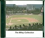 1965 World Series Game 5 Minnesota Twins vs Los Angeles Dodgers complete on CD at Amazon.com