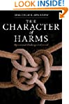The Character of Harms: Operational C...