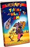 Tell Me Who I Am - The Journey Begins [VHS]