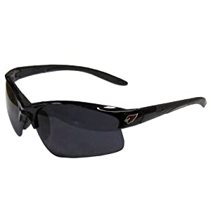Brand New Cardinals Blade Sunglasses by Things for You