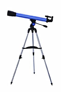 My First Lab Stargazer Telescope - Amazon Exclusive