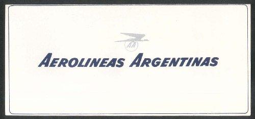aerolineas-argentinas-argentine-airlines-airline-ticket-wallet-wrapper