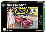 Ridge Racer 64 Cheats