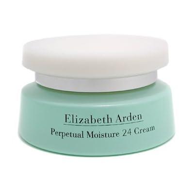 Elizabeth Arden Perpetual Moisture 24 Cream 50Ml/1.7Oz