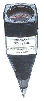 Soil PH Meter (Digital Ph Soil Tester compare prices)