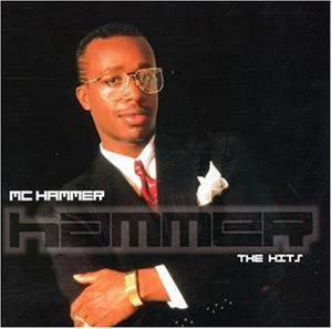 MC Hammer - Here Comes The Hammer Lyrics - Zortam Music