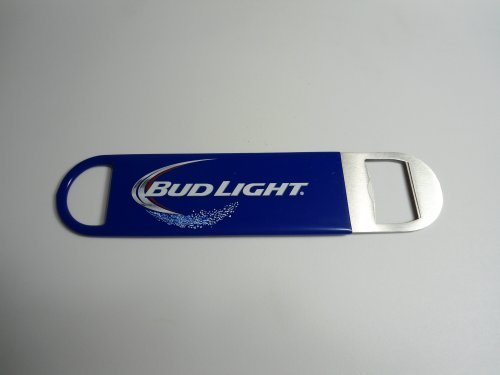 bud-light-logo-bartenders-bottle-opener-by-bud-light