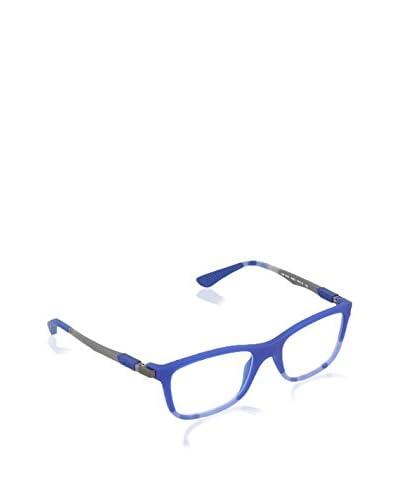 * Ray-Ban Gestell MOD. 2132 901 52 blau