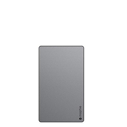 mophie-powerstation-xxl-external-battery-space-grey