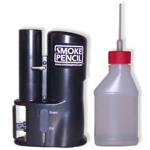 chimney-pillow-pro-with-smoke-fluid-requires-6-aa-batteries-rechargeable-nimh-are-recommended