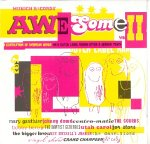 Various Artists Awesome II