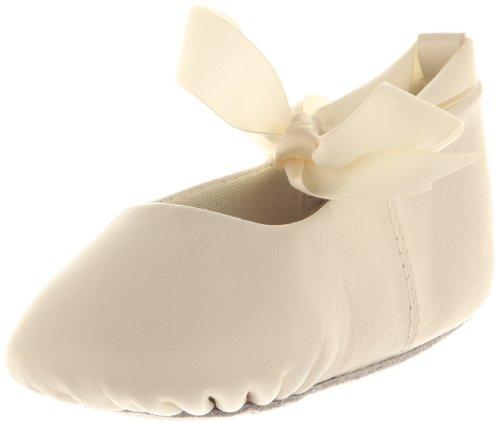 Baby Ballerina Shoes