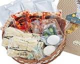 ぴょんぴょん舎盛岡冷麺スペシャル4食セット 0006553 ランキングお取り寄せ