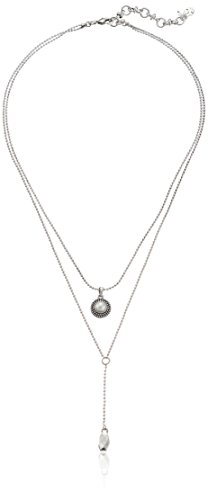 lucky-brand-pearl-delicate-necklace