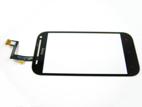 For Htc One Sv Red Touch Screen Digitizer Mobile Phone Repair Part Replacement