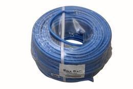 cable-electrique-unipolaire-n07-v-k-cable-1-x-6-mm-isole-avec-pvc-couronne-de-10-metres-bleu-flexibl