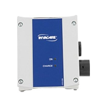 Electric Charger for Invacare RPS350 Patient Lifts (Patient Lift Electric compare prices)