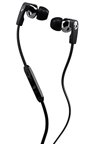 skullcandy-s2suhx-174-strum-2015-in-ear-headphone-with-in-line-microphone-black-chrome
