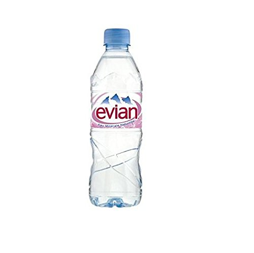 evians-spring-water-spring-water-500-ml