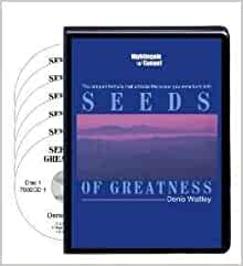 seeds of greatness denis waitley free pdf