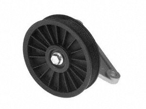 Dorman 34223 HELP! Air Conditioning Bypass Pulley