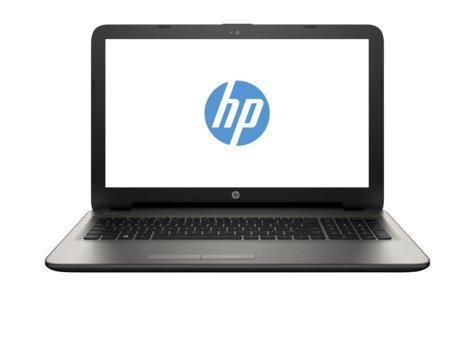 HP 15-AC169TU 15.6-inch Laptop (Pentium 3825U/4GB/1TB/FreeDOS/Integrated Graphics), Jack Black