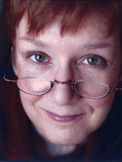 Marcia Bartusiak