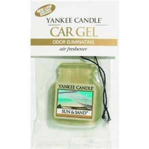 yankee-candle-gel-car-jar-ultimate-hanging-odor-neutralizing-air-freshener-sun-and-sand-scent