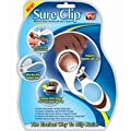 Sure Clip Nail Clipper As Seen on Tv