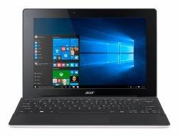 Acer aspire switch 10 e sw3 016p 11mf 101 atom x5 z8300 win 10 pro 64 bit 2 gb ram 64 gb ssdntlarek001