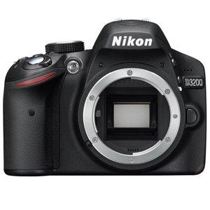Nikon-D3200-Digital-SLR
