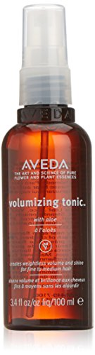 aveda-hair-volumizing-tonic-hair-volumizing-spray-volumizing-spray-for-fine-hair-volumizing-hair-lot