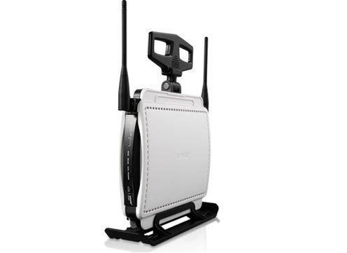 Tenda Wireless Router - W330R