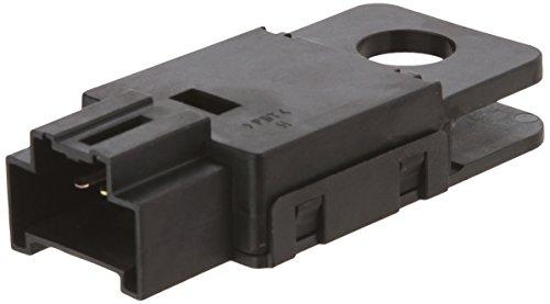 ACDelco D1586H GM Original Equipment Brake Light Switch (Gmc Brake Light Switch compare prices)