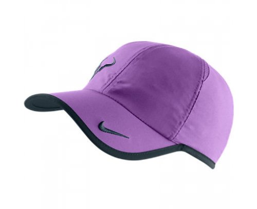 19c4821e5 Nike Rafa Bull Ultra Light Cap