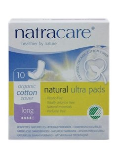 natracare-natural-ultra-long-pads-with-wings-2-x-10-ct