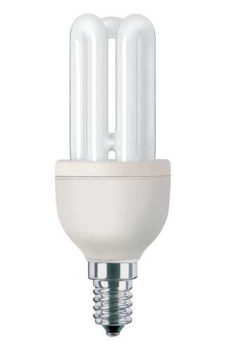 philips-genius-es-8yr11w-energy-saving-bulb-11-w-e14-230-v-wt-warm-tone