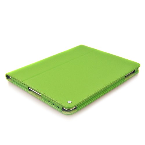 iPad leather case-2760190